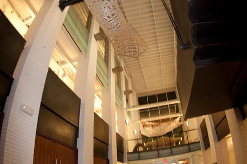 Atrium View 3