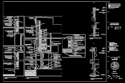 Construction-Details-Sampl