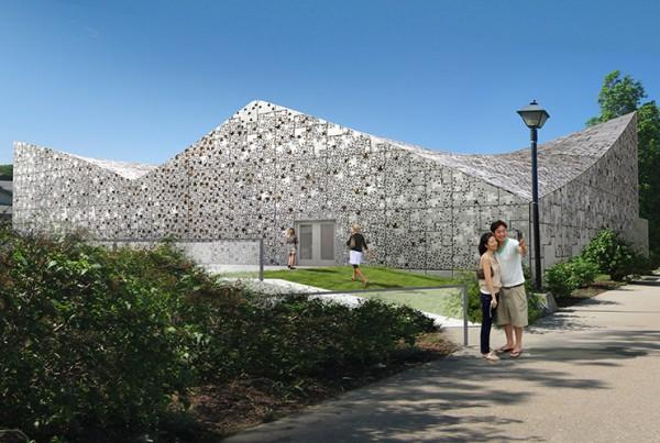 matt schmid  u2013 architecture portfolio